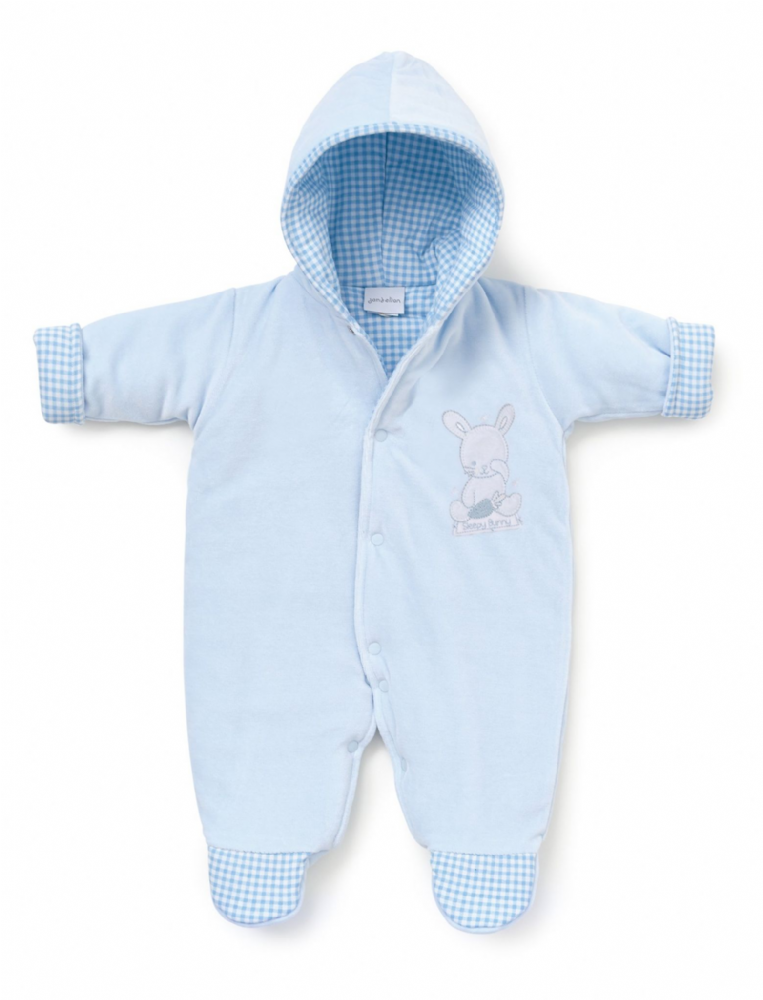 AV2139 Sweet Dreams  Pram Suit